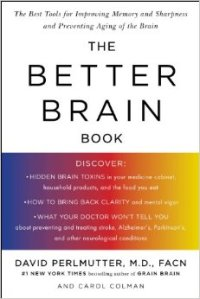The_Better_Brain