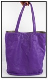 PurpleBag2