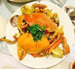 SaltedCrab